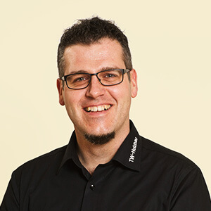 Jochen Asal