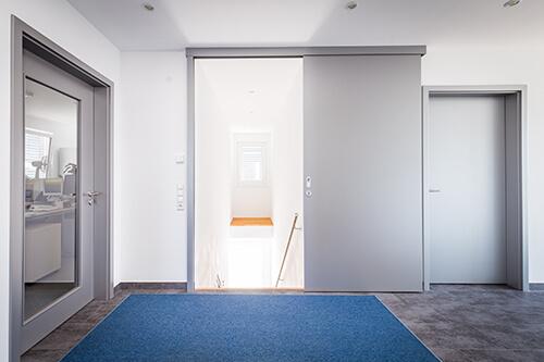 werth gr npflege verwaltungsgeb ude tw holzbau. Black Bedroom Furniture Sets. Home Design Ideas